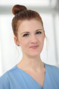 Judith Diehl