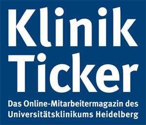 Klinikticker Online