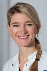 Ausgezeichnet_Hanna Fröhling_Kardiologie