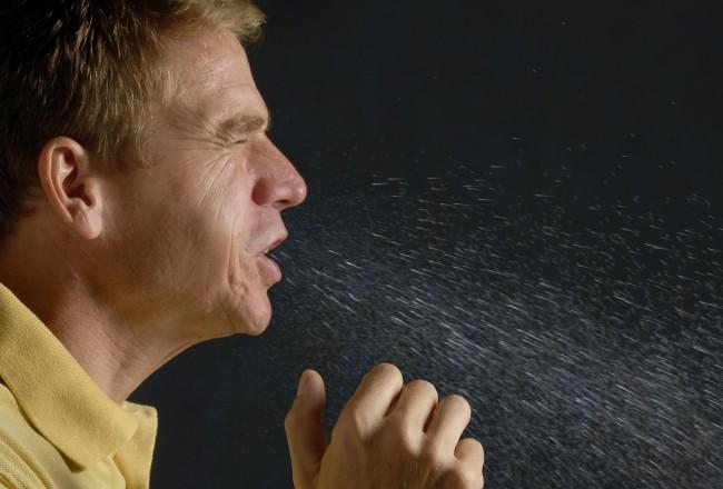 grippeviren_troepfcheninfektion