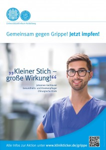 poster-gerhaeuser_web