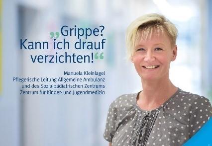 poster-kleinlagel_beiragsvild-fuer-kliniktciker-de