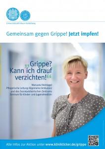 poster-kleinlagel_web