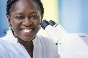 ausgezeichnet_dr-osier_humboldt_stiftung_malaria