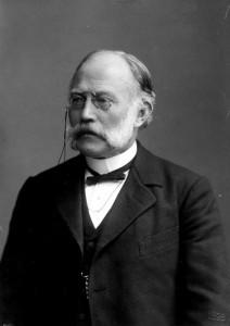ferdinand-kehrer-1884
