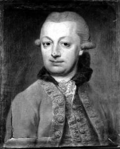 franz-anton-mai-1805