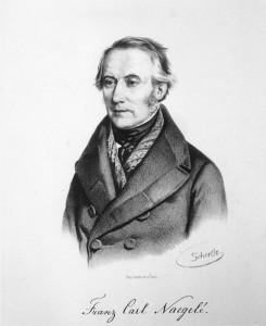 franz-naegele_1818