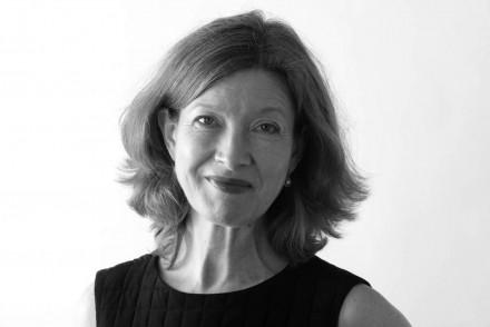 Hannah Monyer