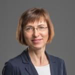 Arbeiten und Leben Sylvia Hetzel