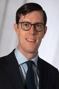 PD Dr Nicolay_Holthusen Preis